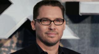 Брайн Сингер останется официальным режиссёром «Богемской рапсодии»