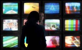 Появился первые кадры из сиквела «Чудо-женщина»