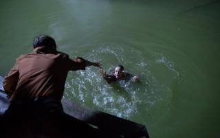 Рецензия: «Русалка. Озеро мертвых» Святослава Подгаевского