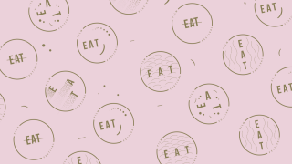 В Москве пройдет первый фестиваль документального кино о гастрономической культуре Eat Film Festival