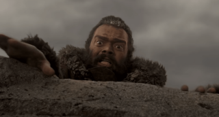 Йоуханнес Хёйкьюр Йоуханнессон из «Игры престолов» снимется в «Кровавом выстреле»
