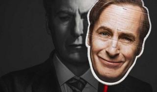 Новые фото и постер четвертого сезона «Лучше звоните Солу»