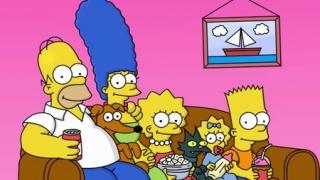 Шоураннер «Симпсонов» придумал возможное окончание сериала