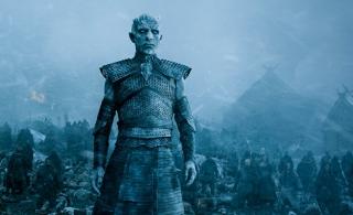 Съёмки приквела «Игры престолов» начнутся уже в октябре