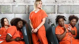 Вышел трейлер и постер шестого сезона сериала «Оранжевый— хит сезона»
