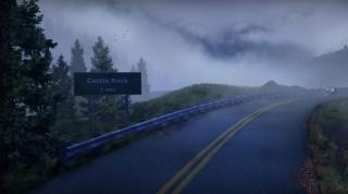 Вышел новый трейлер сериала «Касл-Рок» по мотивам книг Стивена Кинга