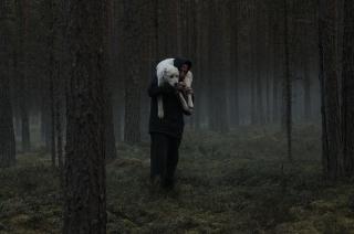 Фильм «Сердце мира» попал вконкурс фестиваля вСан-Себастьяне