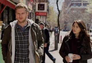 В сети появился новый тизер второго сезона «Железного кулака»