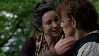 «Чужестранка»: первый тизер 4 сезона
