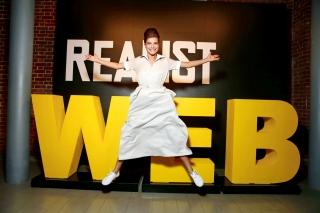 В Нижнем Новгороде открылся фестиваль веб-сериалов Realist Web Fest