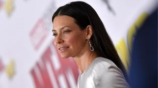 Создатели сериала «Остаться в живых» извиняются перед Эванджелин Лилли