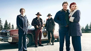 Создатель «Фарго» – о том, куда будет двигаться сериал во втором сезоне