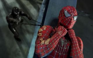 бесплатно скачать игру новый человек паук через торрент - фото 5