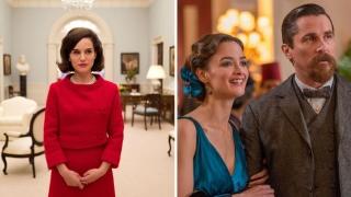 16 самых перспективных фильмов кинофестиваля в Торонто