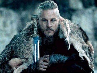 Danila Kozlovskij Sygraet V Novom Sezone Seriala Vikingi Thr Russia