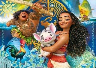 моана и другие лучшие песни из анимационных фильмов Disney