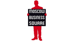Moscow Business Square. Участники программы