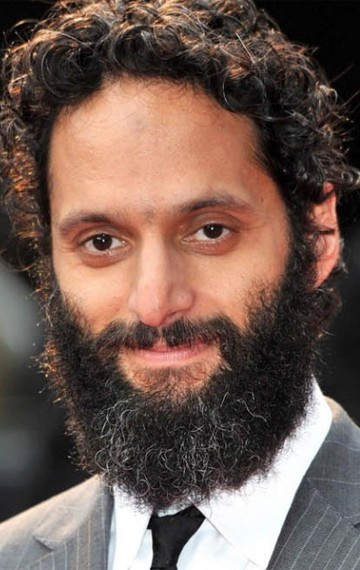 Jason Mantzoukas  Topic  YouTube